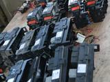 Блок предохранителей на GL500 W164 за 3 000 тг. в Алматы – фото 3