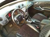 Ford Mondeo 2008 года за 3 700 000 тг. в Караганда – фото 4