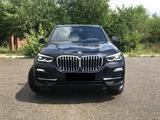 BMW X5 2019 года за 29 900 000 тг. в Нур-Султан (Астана)