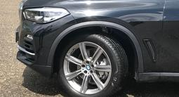 BMW X5 2019 года за 29 900 000 тг. в Нур-Султан (Астана) – фото 3