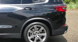 BMW X5 2019 года за 29 900 000 тг. в Нур-Султан (Астана) – фото 4