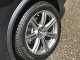 BMW X5 2019 года за 29 900 000 тг. в Нур-Султан (Астана) – фото 5