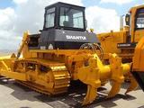Shantui  SD22 2021 года за 64 000 000 тг. в Кокшетау – фото 4