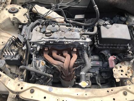Двигатель 2ar в Шымкент
