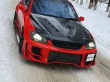 Toyota Altezza 2000 года за 4 200 000 тг. в Алматы