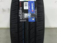 235/60r18 107v XL Altenzo Sports Navigator 2 за 32 000 тг. в Нур-Султан (Астана)