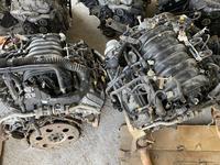 Двигатели с нависными за 100 000 тг. в Шымкент