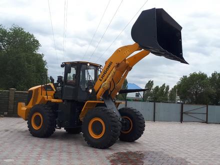 "ТОО "" NKB GROUP KAZAKHSTAN"" в Алматы – фото 11"