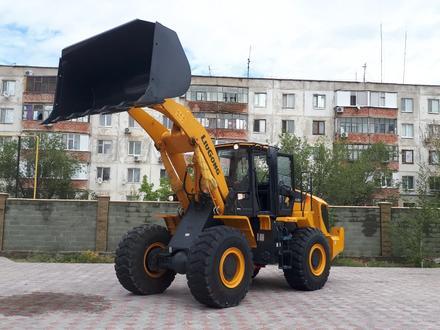 "ТОО "" NKB GROUP KAZAKHSTAN"" в Алматы – фото 13"