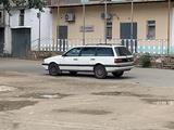 Volkswagen Passat 1993 года за 1 200 000 тг. в Жезказган – фото 3