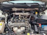 Nissan Almera 2006 года за 1 500 000 тг. в Шымкент – фото 2