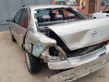 Nissan Almera 2006 года за 1 500 000 тг. в Шымкент – фото 3