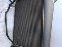 Радиатор на 211 за 55 000 тг. в Алматы