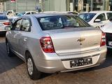 Chevrolet Cobalt 2021 года за 5 850 000 тг. в Алматы – фото 3