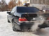 Mercedes-Benz S 320 1997 года за 3 300 000 тг. в Нур-Султан (Астана)