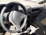 Opel Vectra 1991 года за 500 000 тг. в Костанай – фото 2