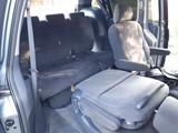 Honda Odyssey 2005 года за 3 200 000 тг. в Костанай – фото 5