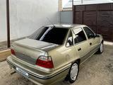 Daewoo Nexia 2006 года за 1 000 000 тг. в Кызылорда