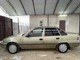 Daewoo Nexia 2006 года за 1 000 000 тг. в Кызылорда – фото 5