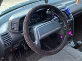 ВАЗ (Lada) 2110 (седан) 2004 года за 700 000 тг. в Костанай – фото 2