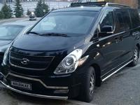 Hyundai Starex 2012 года за 7 800 000 тг. в Шымкент