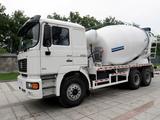 Shacman  F 3000 2020 года за 32 350 000 тг. в Тараз – фото 3