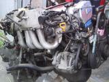 Контрактный двигатель 7A FE из Японий за 200 000 тг. в Нур-Султан (Астана)