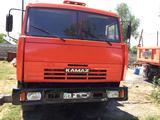 КамАЗ  53215 (сельхозник) 2005 года за 8 000 000 тг. в Талдыкорган
