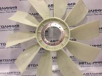 Вентилятор охлаждения в Шымкент