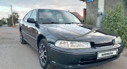Honda Accord 1993 года за 1 570 000 тг. в Экибастуз
