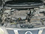 Nissan X-Trail 2007 года за 5 400 000 тг. в Караганда – фото 4