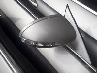 Зеркало правое Mercedes CLS 350 CLS 500 c219 за 39 000 тг. в Алматы