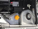 ВАЗ (Lada) 2190 (седан) 2014 года за 2 380 000 тг. в Семей – фото 5