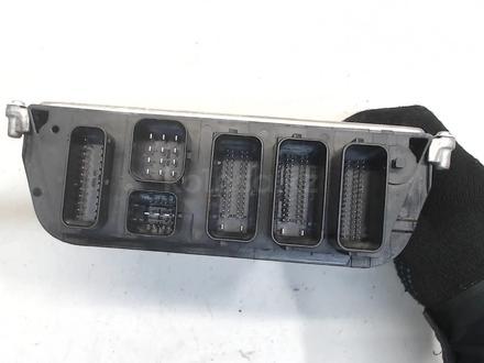 Блок управления (ЭБУ), всё что связано с электронными блоками в Актобе – фото 11