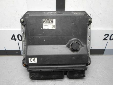 Блок управления (ЭБУ), всё что связано с электронными блоками в Актобе – фото 19