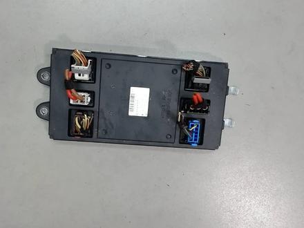 Блок управления (ЭБУ), всё что связано с электронными блоками в Актобе – фото 2