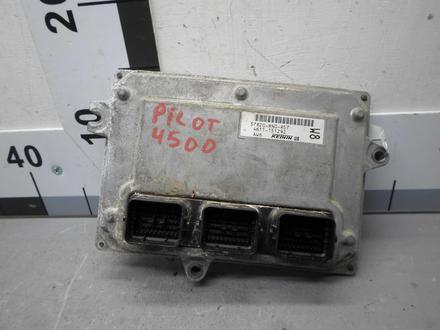 Блок управления (ЭБУ), всё что связано с электронными блоками в Актобе – фото 22