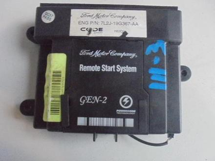 Блок управления (ЭБУ), всё что связано с электронными блоками в Актобе – фото 24