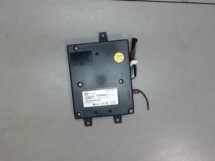 Блок управления (ЭБУ), всё что связано с электронными блоками в Актобе – фото 4