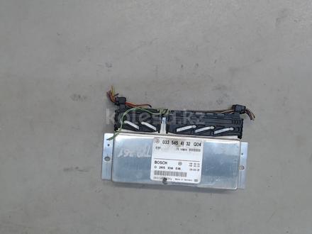 Блок управления (ЭБУ), всё что связано с электронными блоками в Актобе – фото 6