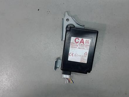 Блок управления (ЭБУ), всё что связано с электронными блоками в Актобе – фото 7
