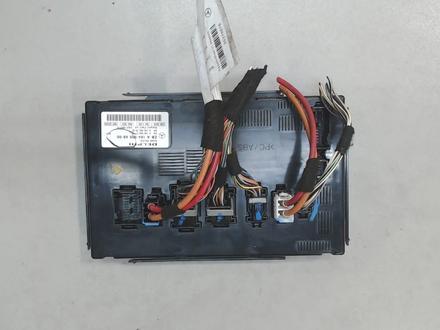 Блок управления (ЭБУ), всё что связано с электронными блоками в Актобе – фото 8
