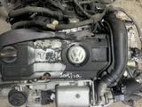 Мотор на Пассат Б6 1.4 турбо за 400 000 тг. в Алматы
