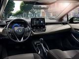 Toyota Corolla 2020 года за 9 310 000 тг. в Шымкент – фото 2