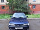 Nissan Primera 1996 года за 1 000 000 тг. в Нур-Султан (Астана)