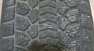 Зимние шины Dunlop grandtrek 265/50/20 за 220 000 тг. в Нур-Султан (Астана)