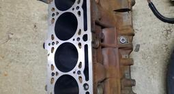 Блок цилиндров от 16кл двигателя за 115 000 тг. в Алматы – фото 3