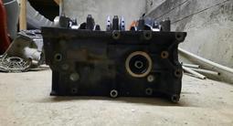 Блок цилиндров от 16кл двигателя за 115 000 тг. в Алматы – фото 5