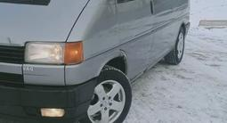 Volkswagen Multivan 1992 года за 2 570 000 тг. в Алматы