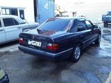 Mercedes-Benz E 300 1992 года за 1 500 000 тг. в Усть-Каменогорск